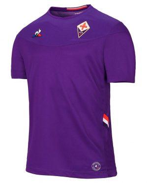 Maglia Fiorentina 2019-2020 viola