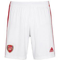 Pantaloncini Arsenal 2019-2020 adidas