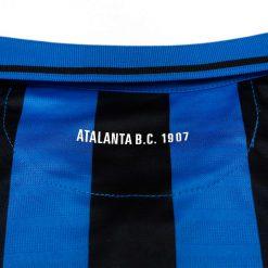 Retro collo Atalanta B.C. 1907