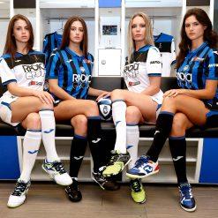 Kit Atalanta 2019-2020 Joma