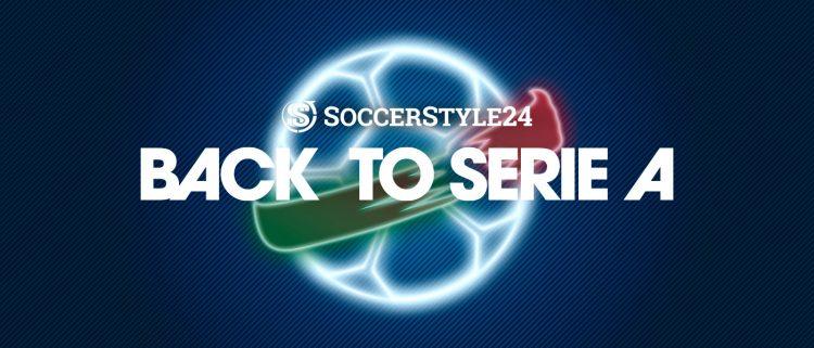 BackToSerieA Cover Parte 1