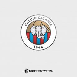 BackToSerieA Logo Catania Nuovo