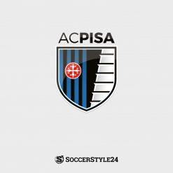 BackToSerieA Logo Pisa Nuovo