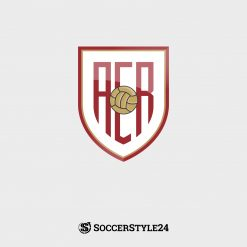 BackToSerieA Logo Reggiana Nuovo