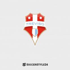 BackToSerieA Logo Treviso Nuovo
