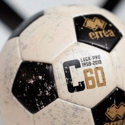 C60 pallone Erreà
