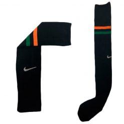 Calzettoni Venezia 2019-2020 Nike