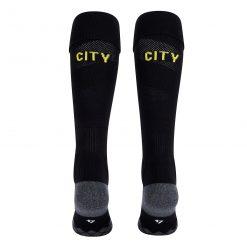 Retro calze City away 2019-20