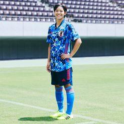 Kit Giappone Olimpiadi 2020