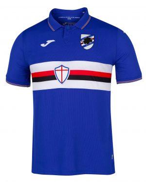 Maglia Sampdoria 2019-2020 Joma