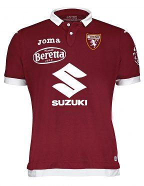 Maglia Torino 2019-2020 Joma