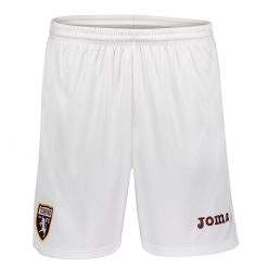 Pantaloncini Torino bianchi 2019-2020