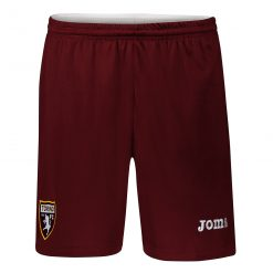 Pantaloncini Torino away granata 2019-2020