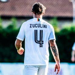Font Venezia 2019-2020 Zuculini