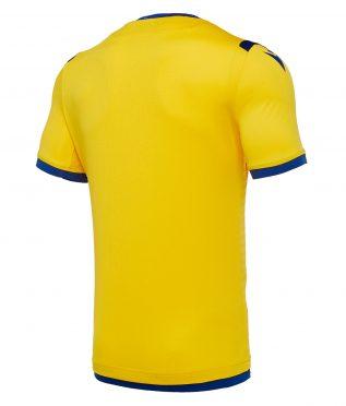 Retro maglia Hellas away 2019-2020