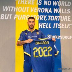 Zaccagni-Hellas 2022