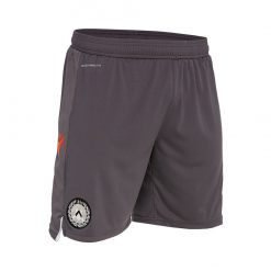 Pantaloncini Udinese 2019-2020 third grigio