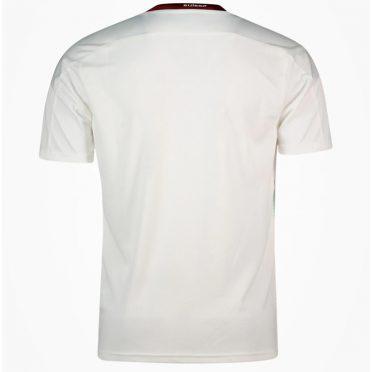 Retro maglia away Svizzera 2020