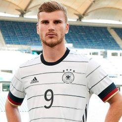 Werner - Germania 9