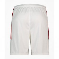 Retro pantaloncini Svizzera 2020