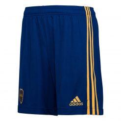 Pantaloncini Boca Juniors 2020 blu