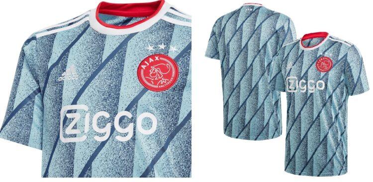 Ajax_away_2021