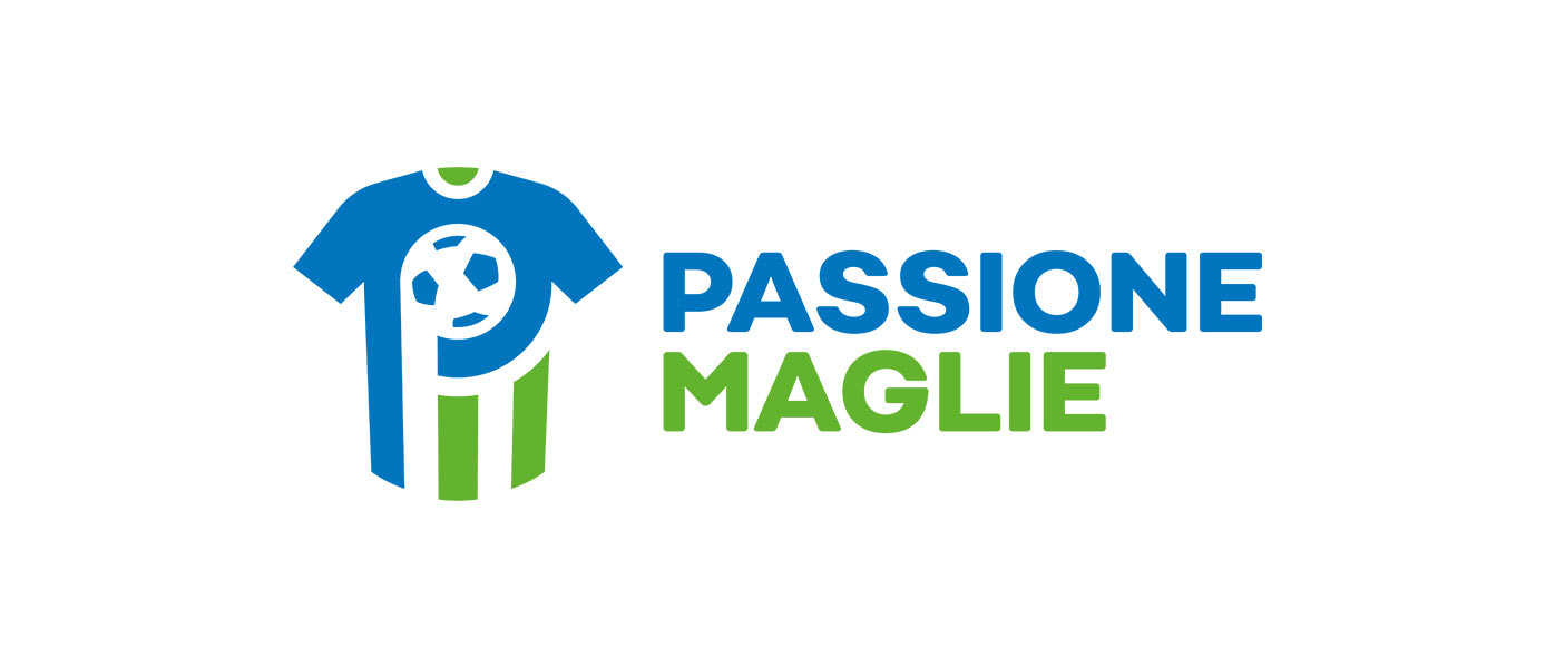 Il ritorno di Passione Maglie