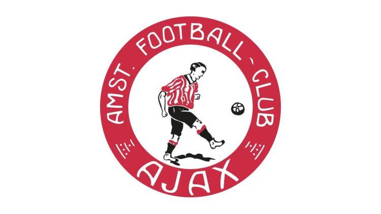 Stemma Ajax 1900-1911