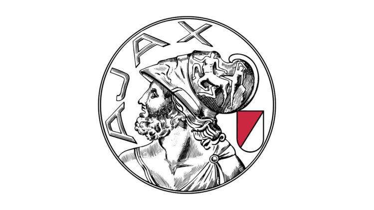 Stemma Ajax 1928-1990