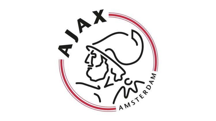 Stemma Ajax 1990-2011