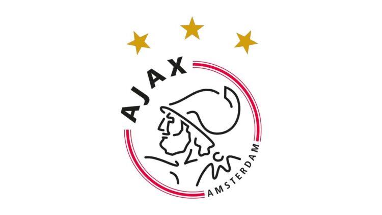 Stemma Ajax 2011-2021