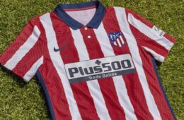 Atletico-home-2020-21