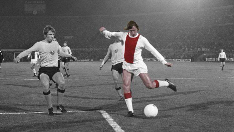 maglia-Johan Cruijff-anni 70