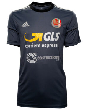 Maglia Alessandria Adidas 2020-21