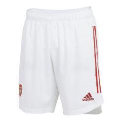 Pantaloncini Arsenal 2020-2021