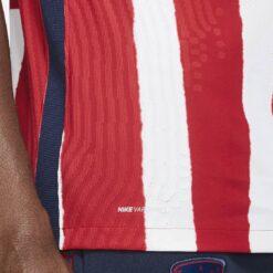 Atletico Madrid Vaporknit maglia 2020-21