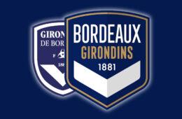 Nuovo logo Bordeaux 2020