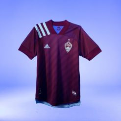 MLS 2020 - Colorado Rapids