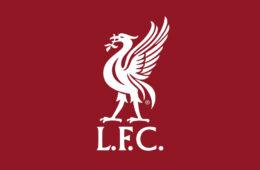LIVER BIRD Identità dei Reds