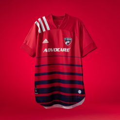 MLS 2020 - FC Dallas