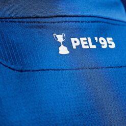 Deportivo Pel 95