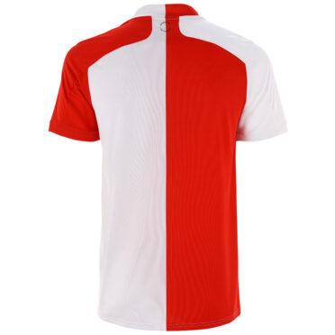 Maglia Feyenoord 2020-21 retro