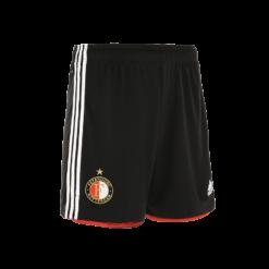 Pantaloncini Feyenoord 2020-21 neri