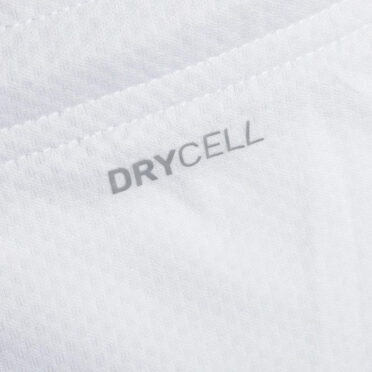 Drycell Borussia Monchengladbach 2020-21