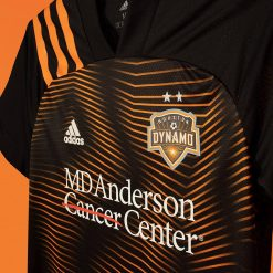 MLS 2020 - Houston Dynamo