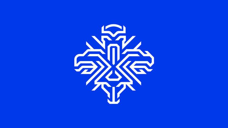 Logo Islanda 2020