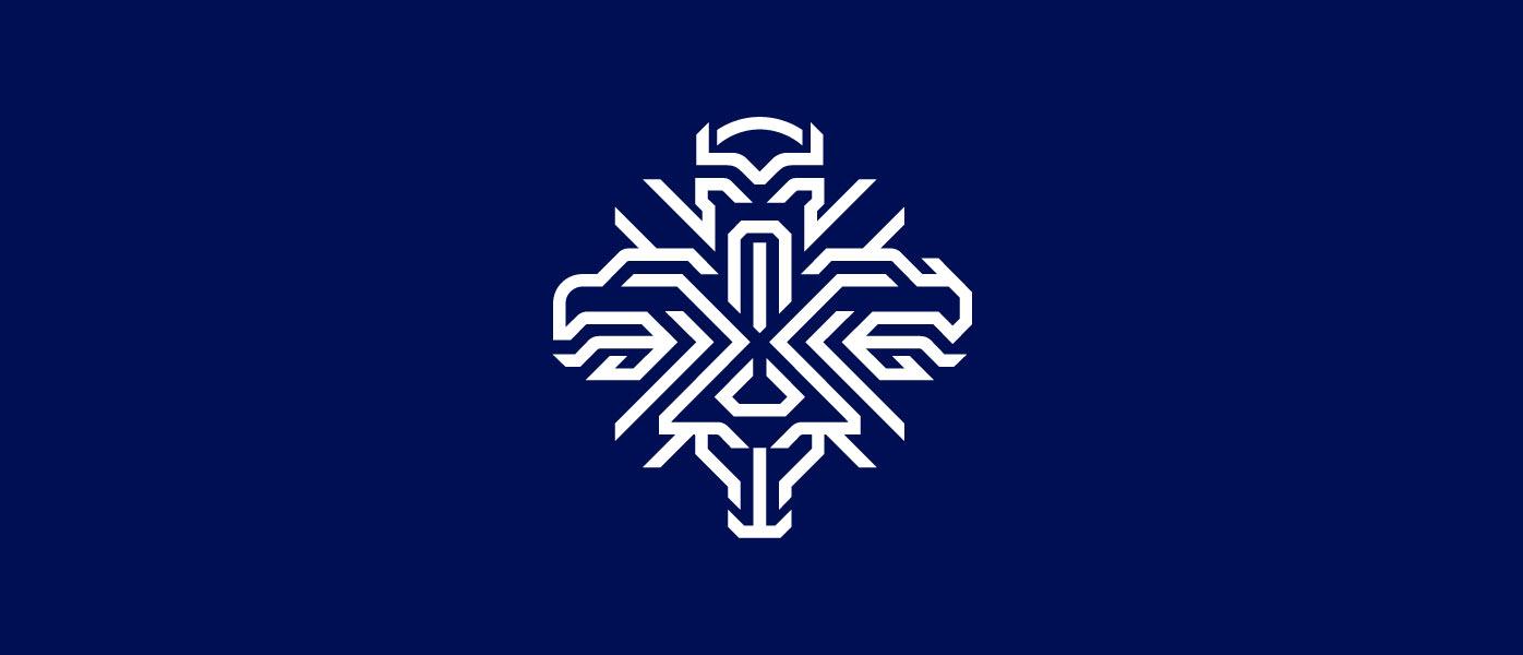 Nuovo logo Islanda calcio