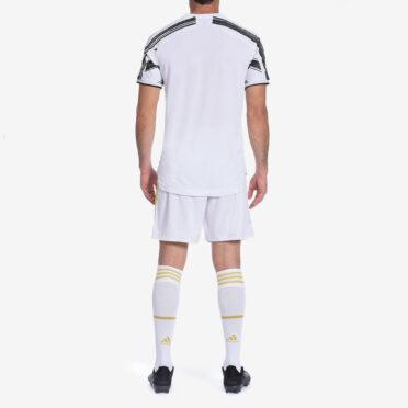 Juventus divisa 2020-2021 retro