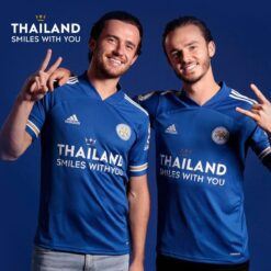 leicester_city_2020_2021_home_kit_b