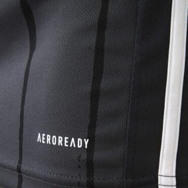 Aeroready tecnologia adidas Lione